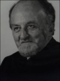 Arnold L. Fein