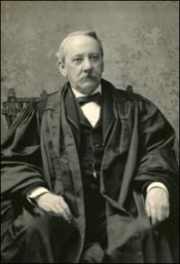 David L. Follett