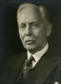 Nathaniel Foote
