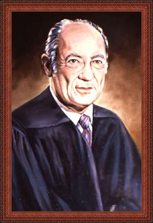 Jacob David Fuchsberg