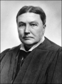 Edgar L. Fursman