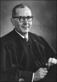 Domenick L. Gabrielli