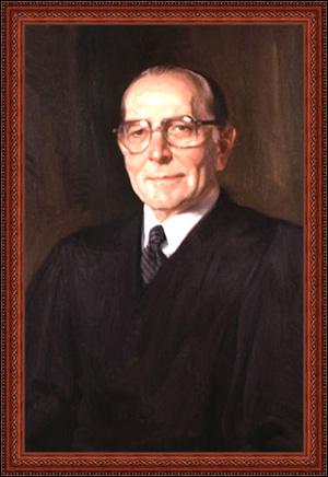Domenick Luciano Gabrielli
