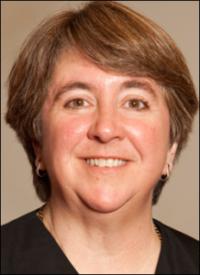Elizabeth A. Garry