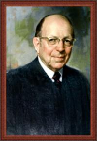 James Gibson