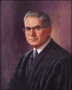 Harry D. Goldman