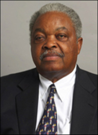 Samuel L. Green