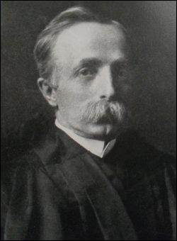Samuel Greenbaum