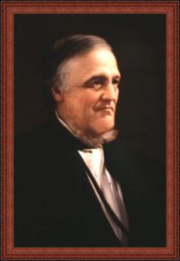 Martin Grover