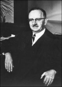 Philip Halpern