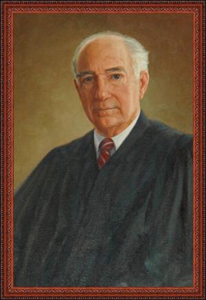 Stewart F. Hancock