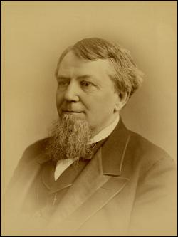 George A. Hardin