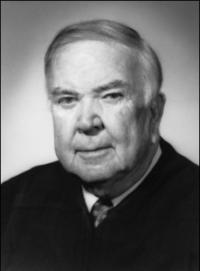 Norman L. Harvey