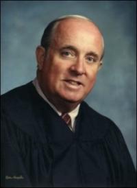 Leo F. Hayes