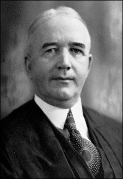 Christopher J. Heffernan