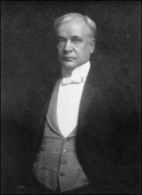 D. Cady Herrick