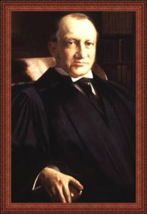 William Butler Hornblower