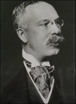 Henry D. Hotchkiss
