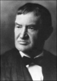 Wesley O. Howard