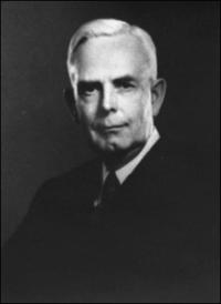 Daniel F. Imrie
