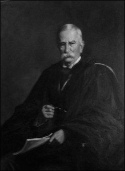 George L. Ingraham