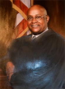 Theodore T. Jones