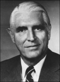T. Paul Kane