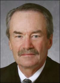 E. Michael Kavanagh