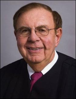 L. Paul Kehoe