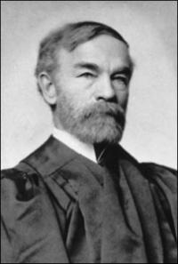 S. Alonzo Kellogg