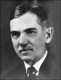 Henry T. Kellogg