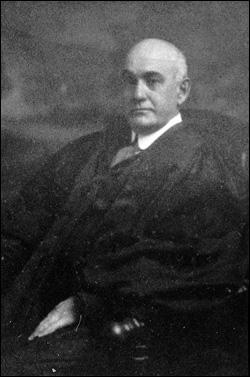 John M. Kellogg