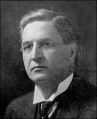 Michael H. Kiley