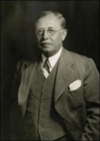 Henry J. Kimball