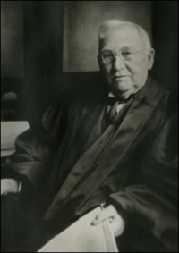 Frederick W. Kruse