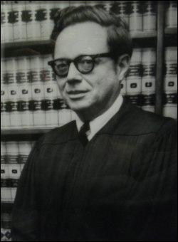 Theodore R. Kupferman