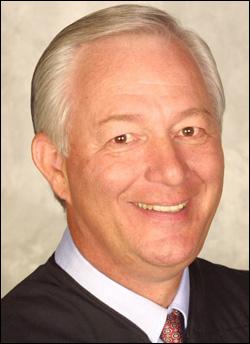 John A. Lahtinen