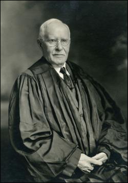 John S. Lambert