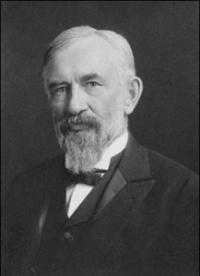 Judson S. Landon