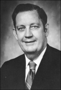 John L. Larkin