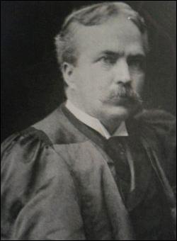 Frank C. Laughlin
