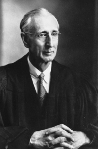 Ellsworth C. Lawrence