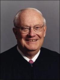 John F. Lawton