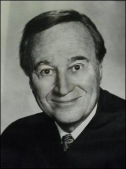 Alfred D. Lerner