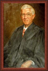 Howard Arnold Levine