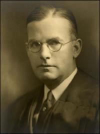 Edmund H. Lewis