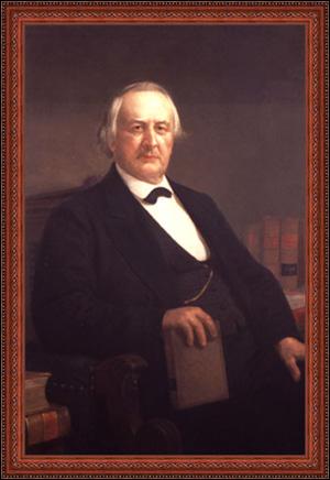 John A. Lott