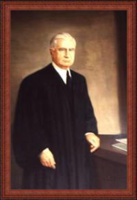 John Thomas Loughran