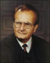 Thomas J. Lowery