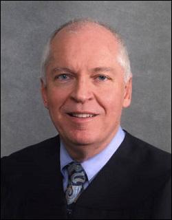 Robert J. Lunn